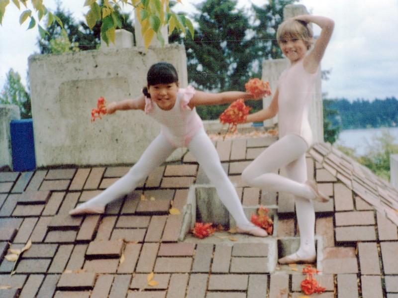 Dance_2344_a.jpg
