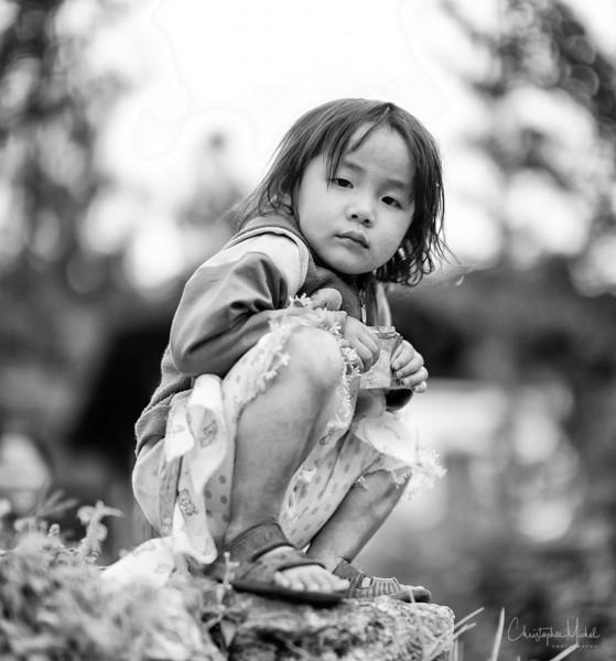 paro_paro-dzong_m9_20120916_6091.jpg