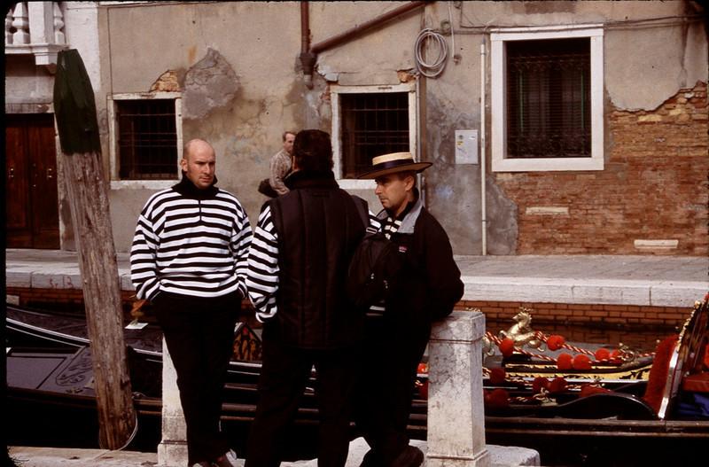 Italy1_061.jpg