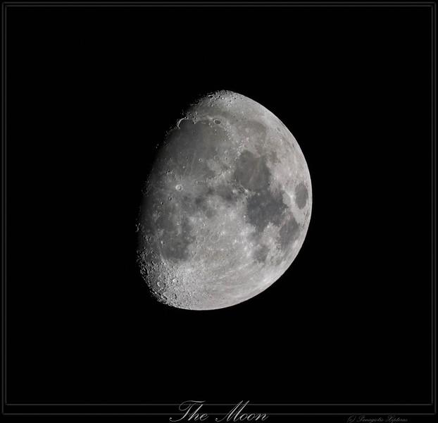 Moon28122017.jpg
