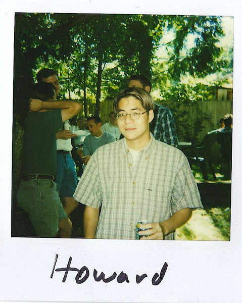 1999-Howard.jpg