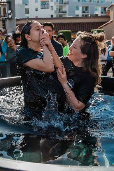 2019_01_27_Baptism_Hollywood_10AM_BR-69.jpg