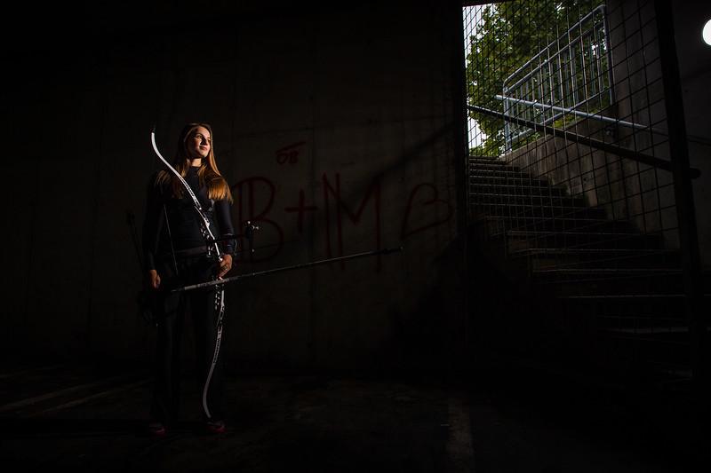 Brina-Gregor-sportstrait-SasoDomijan-FULLSIZE-20131006-033.jpg