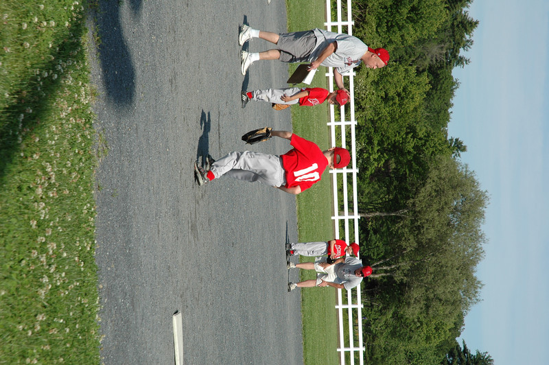 baseball playoffs 099.JPG