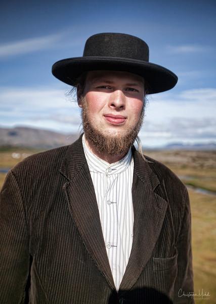 20110828_Alþingi_7583.jpg
