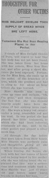 Newspaper Clippings - Obituaries-Delight Shields.jpg