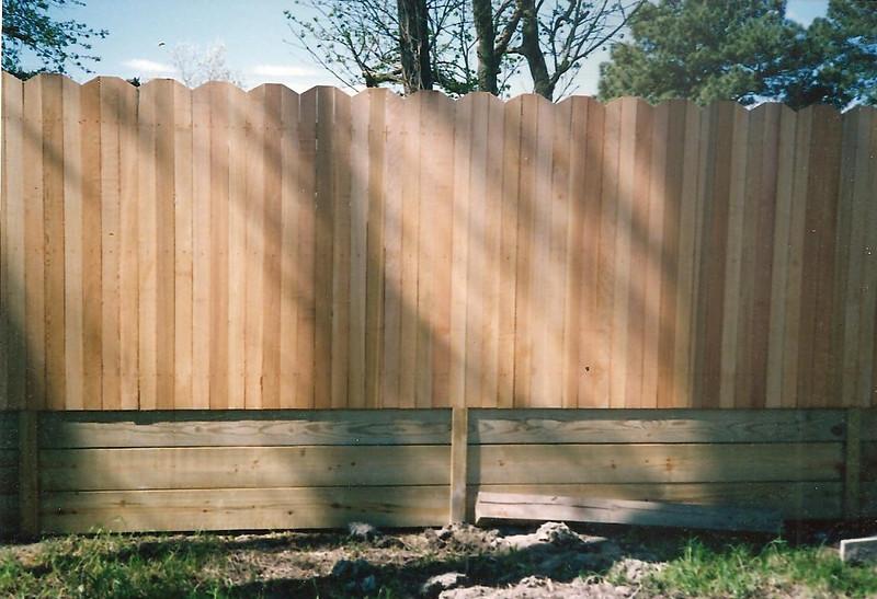 12 17 wood 110.jpg