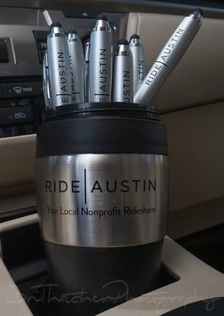 Ride Austin