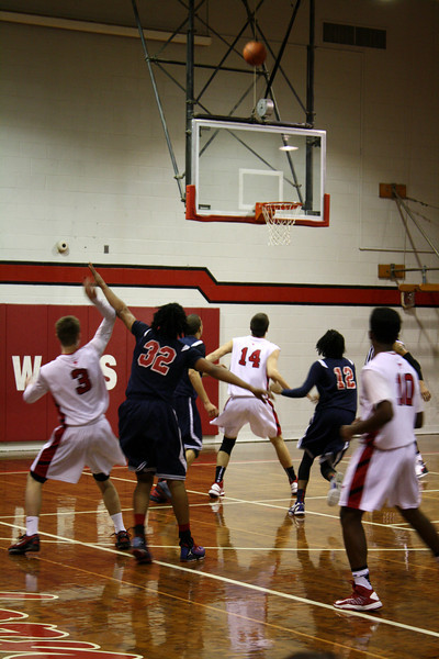 LW Mens Basketball vs. Oberlin 1-18-13 142.JPG