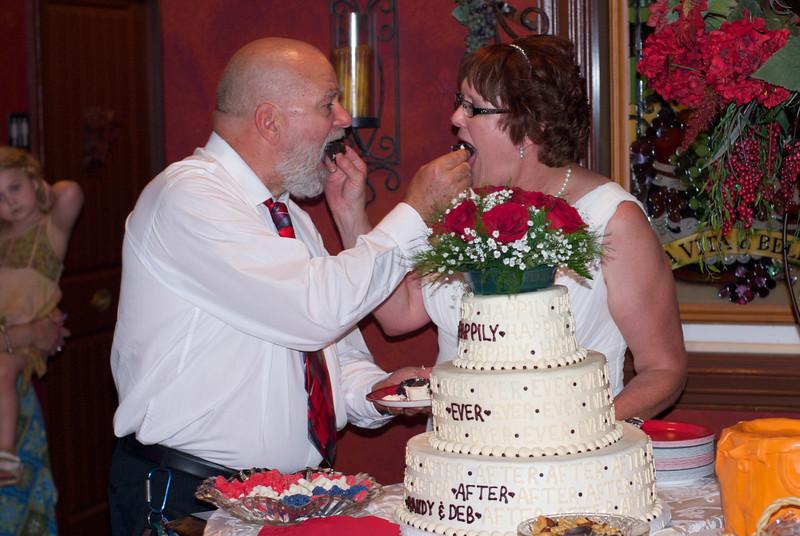 NE Wedding  5650.jpg