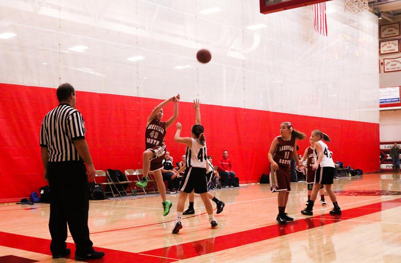 Lakeville North Tournament-10.jpg