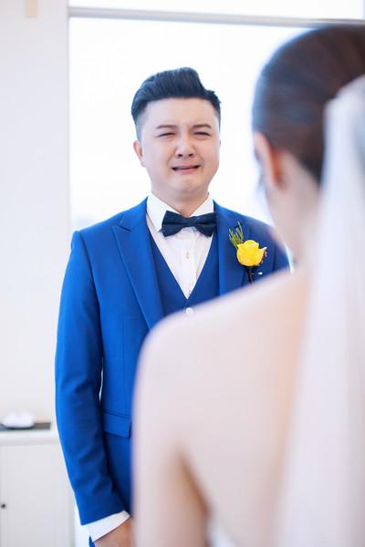 秉衡&可莉婚禮紀錄精選-086.jpg
