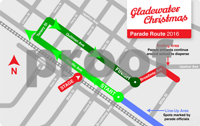gladewaters-christmas-parade-night-of-lights-slated-for-dec-8