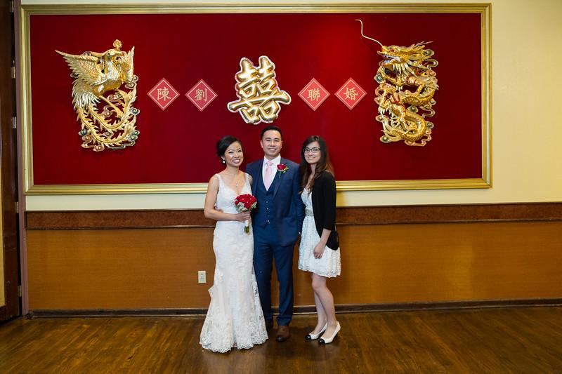 Victoria & Simon Wedding 12-3-16-1516-2.jpg