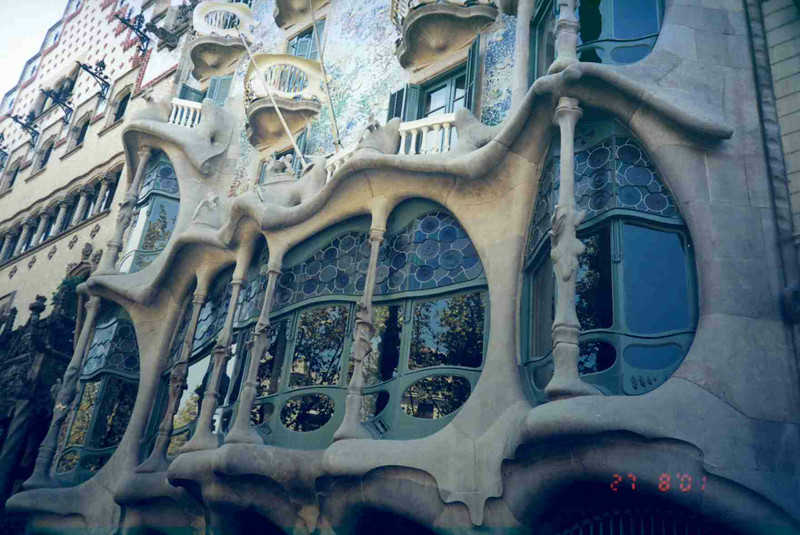 Gaudi Apartments 2.jpg