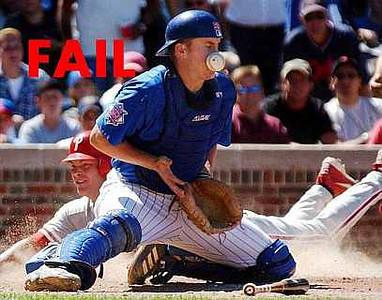 BALL FAIL.jpg
