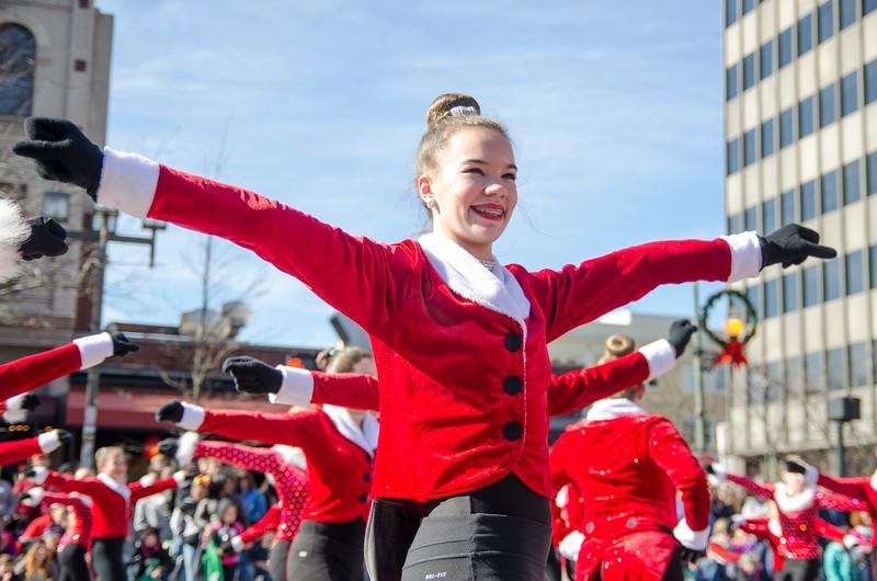22015 Asheville Holiday's Parade_182.JPG