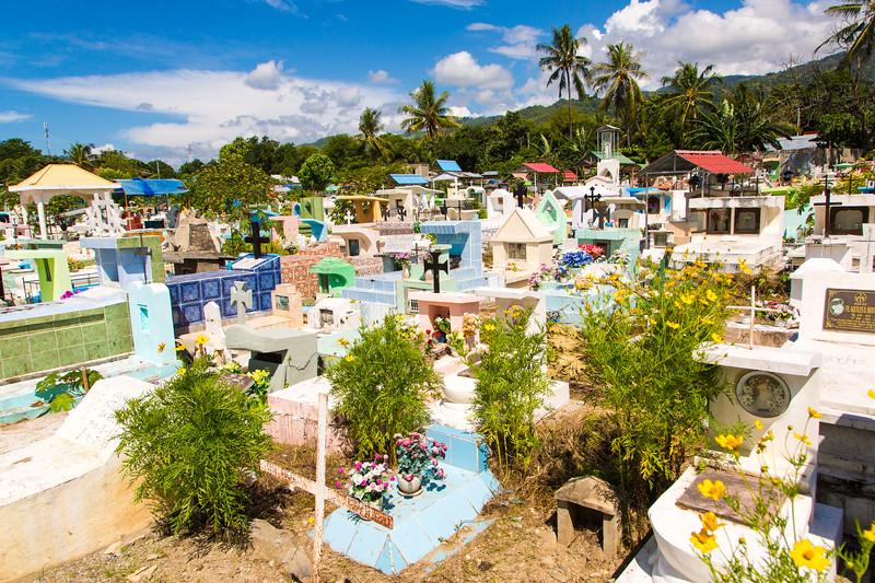 Timor Leste-21.jpg