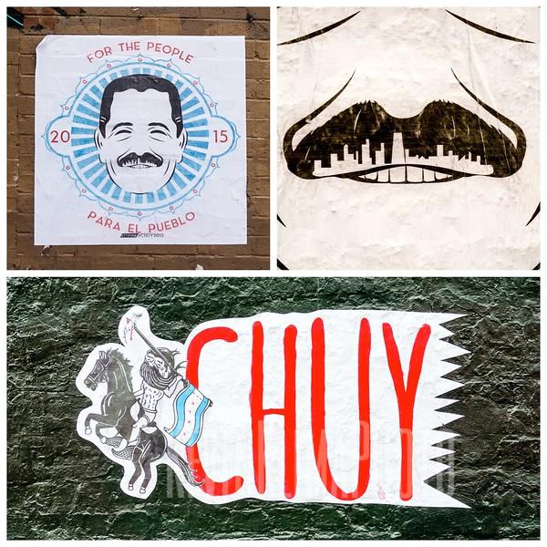 Chuy-Pilsen.jpg