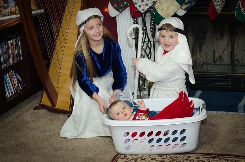 20121224_ChristmasEve_1005.jpg