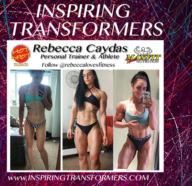 inspiring_transformers_Rebecca_Caydas.png