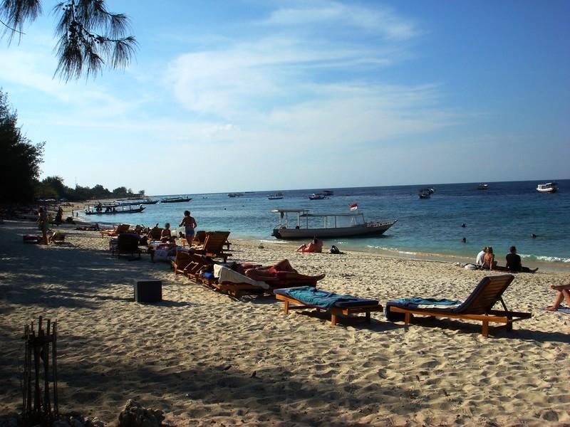 Trawangan Beach.jpg