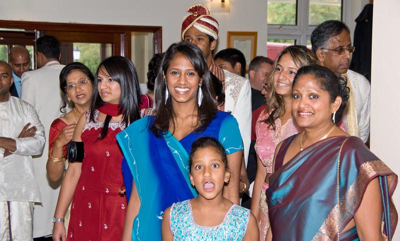 Shiv-&-Babita-Hindu-Wedding-09-2008-035.jpg