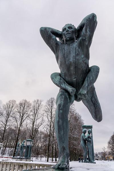 Oslo-6712.jpg