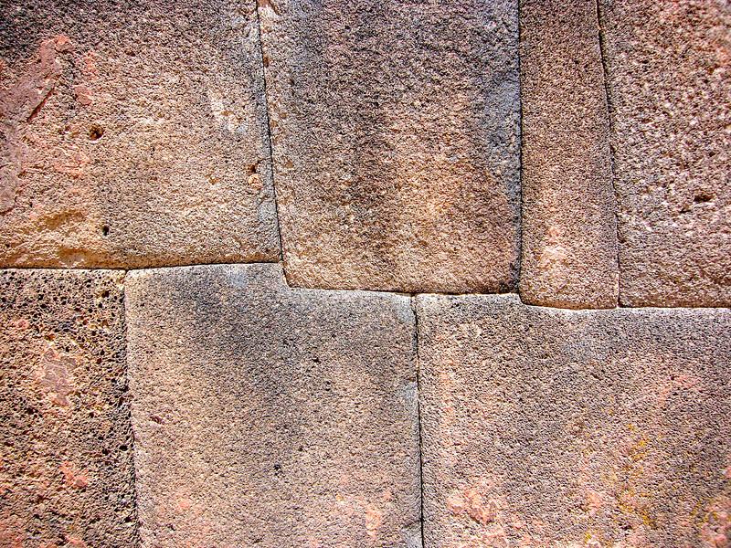 good stonework.jpg
