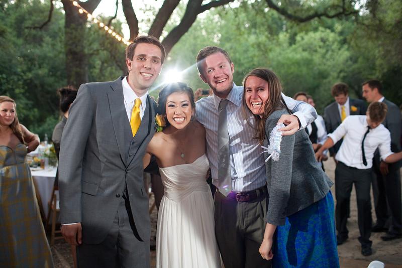 Lauren & Tyler Wedding-0821.jpg