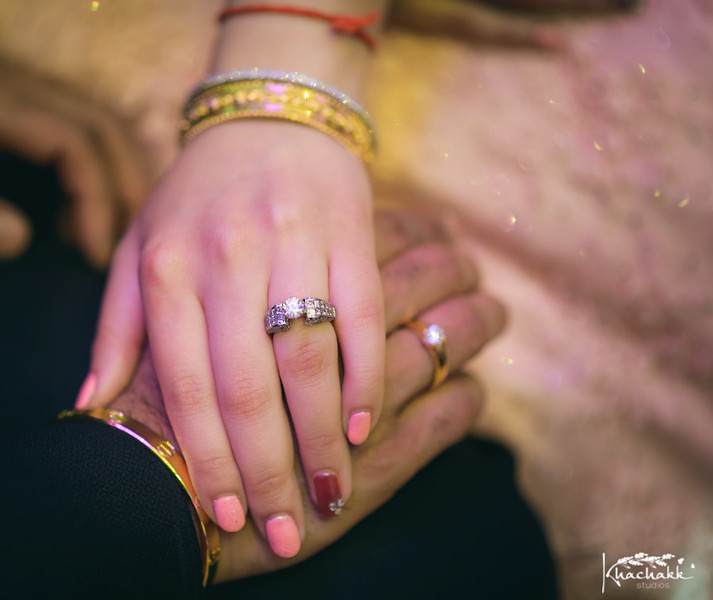 best-candid-wedding-photography-delhi-india-khachakk-studios_07.jpg