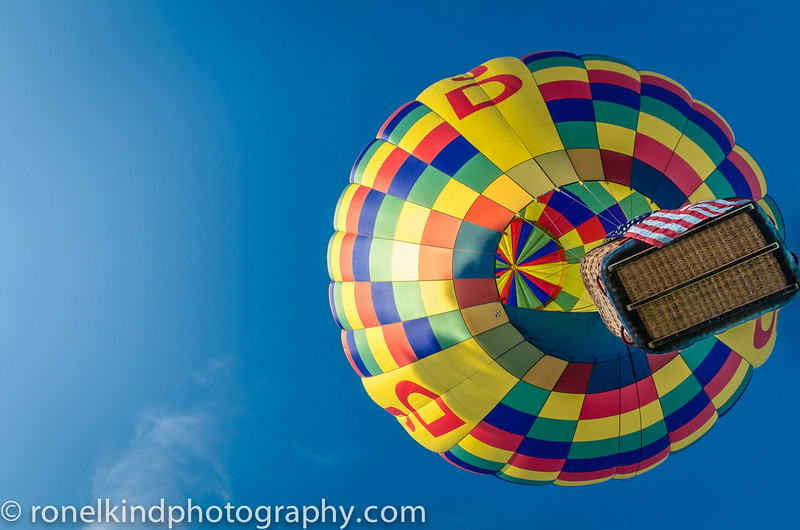 Balloons-0312.jpg