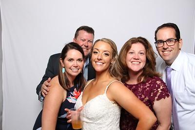 Boretzky Wedding 9.7.19