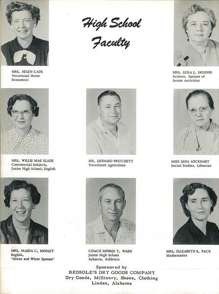1955-0007.jpg