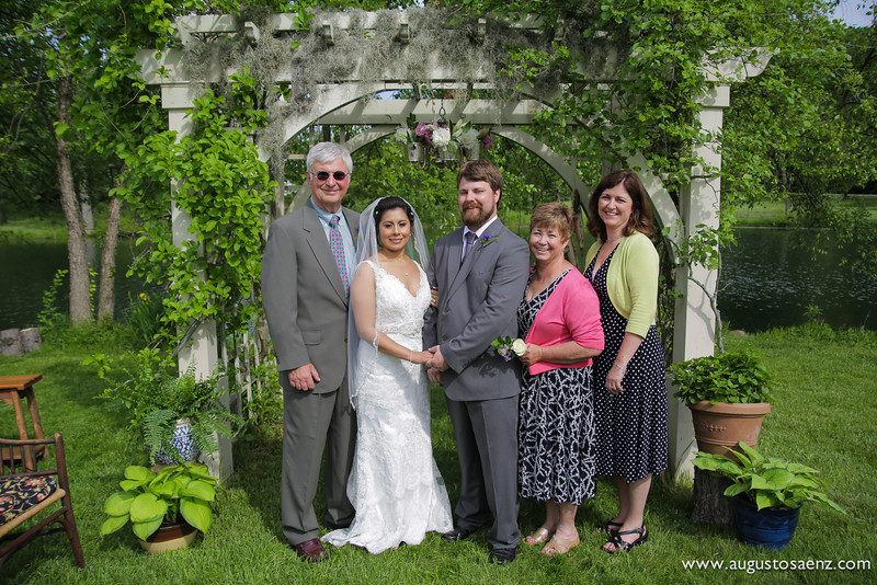 Columbus Wedding Photography-272.jpg