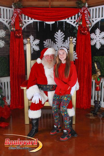 Santa 12-10-16-29.jpg