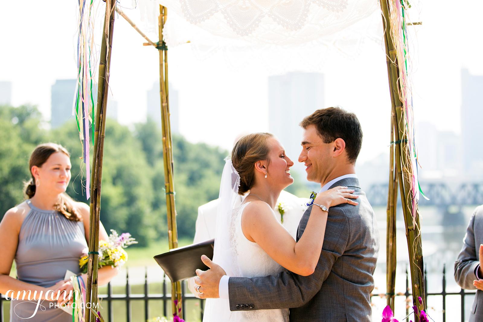 meganben_weddingblog_0029