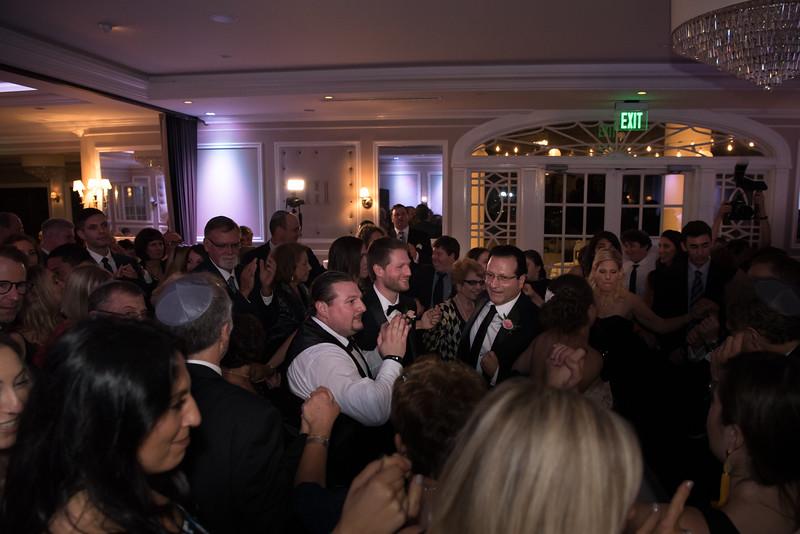 Wedding (291) Sean & Emily by Art M Altman 0079 2017-Oct (2nd shooter).jpg