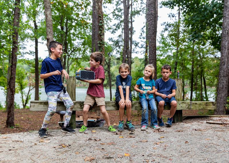 family camping - 222.jpg
