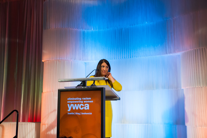 YWCA-Everett-1702.jpg
