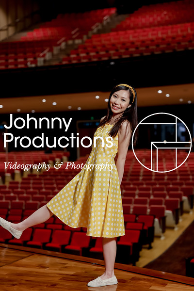 0107_day 1_SC flash portraits_red show 2019_johnnyproductions.jpg