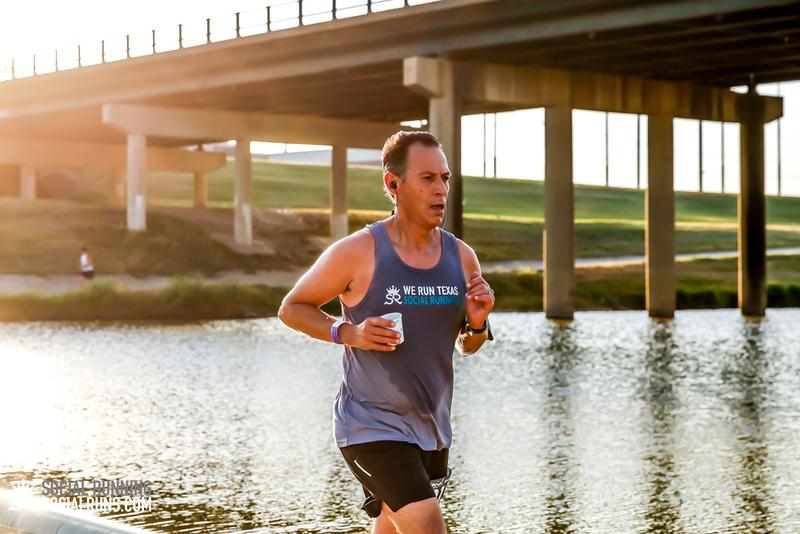 National Run Day 18-Social Running DFW-1206.jpg