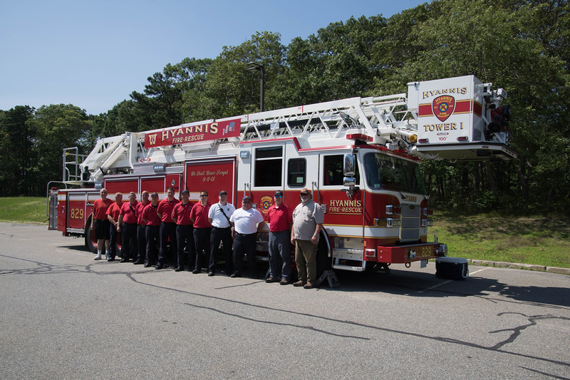 Hyannis_LT-829_Training_072117-03978.jpg