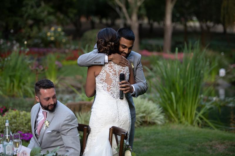 Neelam_and_Matt_Nestldown_Wedding-1804.jpg