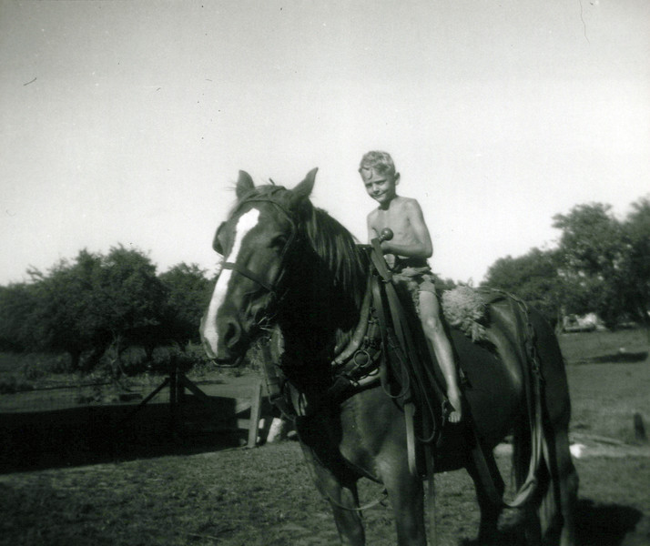 1942 Timmy.jpeg
