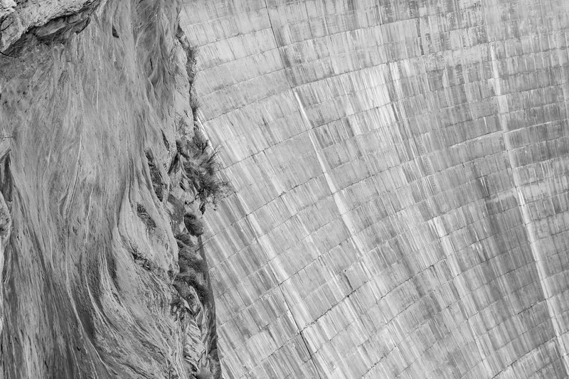 glen-canyon-dam-bw-31.jpg