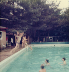 19790608 Schoolreis Frank