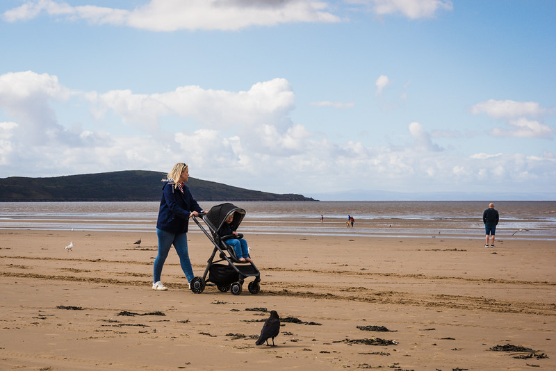 Arc Pushchairs BEACH (8 of 12).jpg