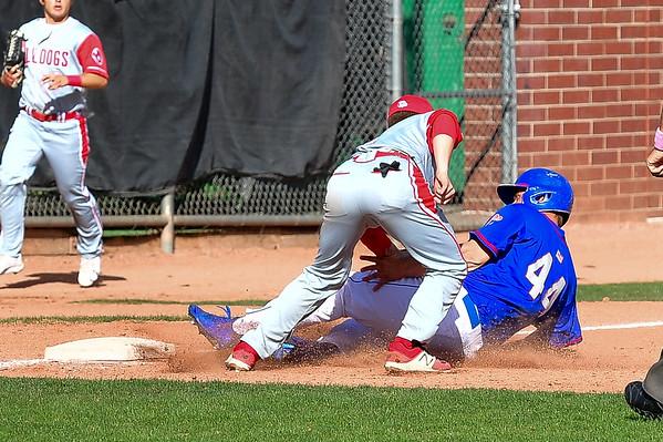 2018 Highlights of 2018 Baseball Season