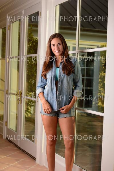 Valerie Durbon Photography Isabella 41.jpg